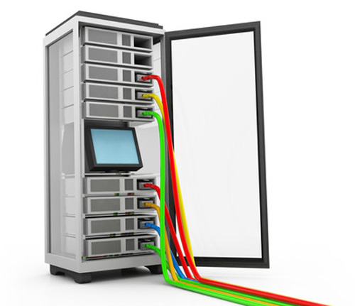 datacenter-services-image-3