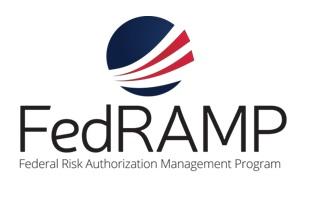 fedramp-logo
