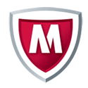 McAfee_logo