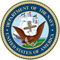 department-of-the-navy-logo