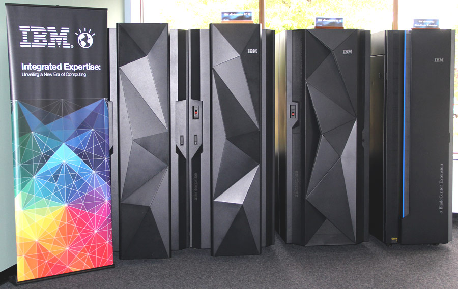 ibm-mainframe-products