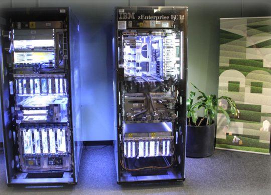 ibm-z-systems-services