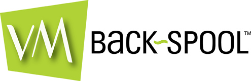 vm-backspool-logo